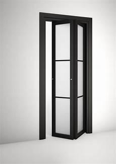 porte a libro in vetro prezzi porte a libro in vetro le nostre proposte di design per