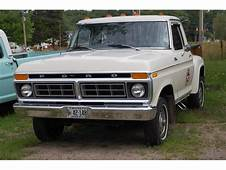 Classifieds For 1977 To 1979 Ford F150  12 Available
