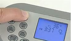 consommation electrique spa intex r 233 chauffeur de spa r 233 duire sa consommation 233 lectrique