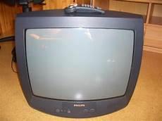 fernseher gebraucht mit garantie philips fernseher