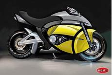 Bugatti Motorcycles For Sale by Bugatti Motorcycle Related Images Start 0 Weili