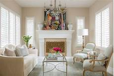 Neutral Color Living Room Ideas living room decorating neutral colors modern house