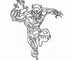 malvorlagen superhelden quest malbild