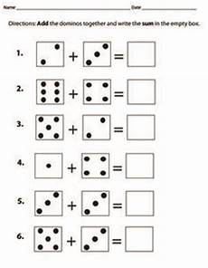 twinkl resources gt gt repeating pattern worksheets shapes and colours gt gt printable resources for