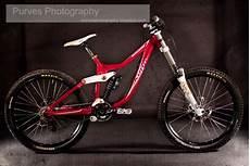 kona operator supreme purves photography tafe bike shoot kona supreme operator