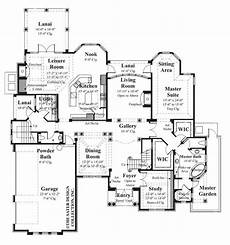 sater house plans capucina home plan sater design collection luxury