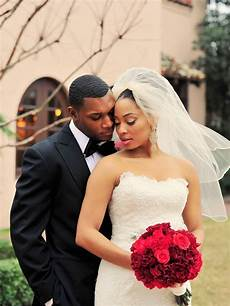 293 best black love images on pinterest black love black couples and couples