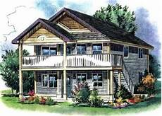 weinmaster house plans traditional style house plan 3 beds 2 baths 2220 sq ft