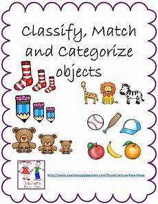 sorting and classification worksheets 7771 classify and categorize objects math lessons 1 5 eureka math math lessons preschool math