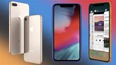 iphone 8 0 finanzierung iphone 9 vs iphone 8 plus