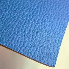 Vinyle Antid 233 Rapant Mat De Haute Qualit 233 Plancher Eco