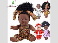 best prices on lol dolls