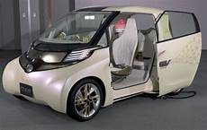 Toyota 2 Sitzer - toyota kills tiny two seat electric car it doesn t believe in
