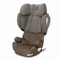 cybex solution q3 fix plus cybex platinum car seat solution q3 fix plus 2017