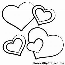 Valentinstag Malvorlagen Zum Ausdrucken Bilder Herzen Malvorlage