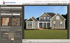exterior color visualizer neiltortorella com