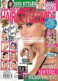 1000 images about hair magazine on pinterest hair
