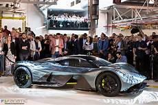 Aston Martin Am Rb 001 2016 183 F1 Fanatic