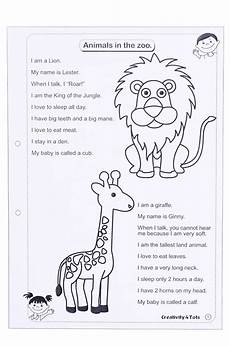 animal themed worksheets 14062 zoo animals worksheet this worksheet is designed to teach the child about zoo animals the