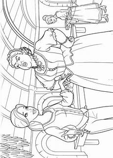 Malvorlagen Musketiere Und Die Drei Musketiere Malvorlagen