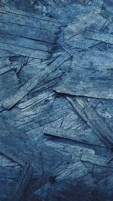 blue texture iphone wallpaper plywood blue texture patterns iphone 7 wallpaper
