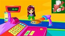 supermercato gioco per bambini 3 gioca con me giochi
