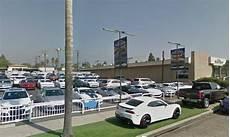 Upland Chevrolet