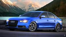 my sepang blue s4 rendered