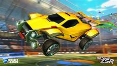 Rocket League Garage White Octane by Octane Zsr Rocket League Wiki Fandom Powered By Wikia