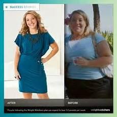 Weight Watchers Erfolge - danyeil durrant weightloss success story https www