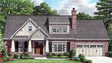 southern living house plans craftsman our favorite craftsman style house plans