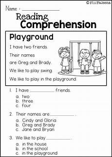 reading worksheets for kindergarten 18445 free reading comprehension practice reading comprehension reading comprehension worksheets