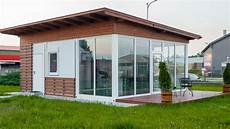 Wohncontainer Container Haus Grundriss