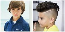 Cool Haircuts For Boys 2019 Top Trendy Haircuts 2019