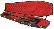 Warwick Wck 10705 Rockcase Electric Bass Casket