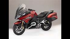 bmw r1200rt 2018 2018 bmw r1200rt updated with new color and equipment options