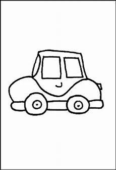 Malvorlage Auto Einfach Autos Gratis Malvorlagen Ausmalbilder Zum Ausdrucken