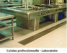 Carrelage Cuisine Professionnelle Carrelage Antiderapant Cuisine