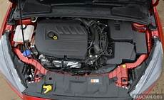 Driven C346 Ford Focus 1 5l Ecoboost In Adelaide