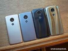 e plus aufladen 5 moto e5 e5 plus and e5 play everything you need to android central