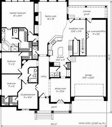 gary ragsdale house plans beaumont gary ragsdale inc southern living house