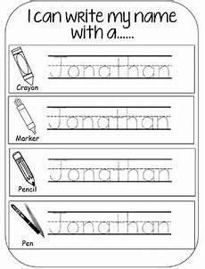 free handwriting worksheets for names 21733 name writing practice editable name writing practice writing practice name writing activities