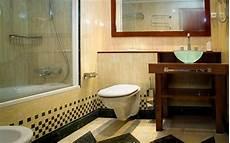 moduli bagno prefabbricati sanitrade bagni prefabbricati moduli bagni prefabbricati