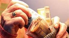 Geld Zu Hause Verstecken - wo sollte geld zu hause verstecken geld