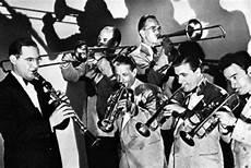 big swing band the big band era and its impact worldwide fsu world
