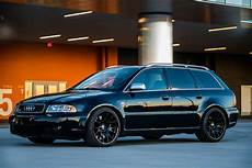 fully b5 audi rs4 for sale in the us nick s car