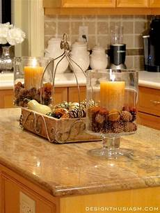 Fall Decorating Ideas For Kitchen by Fall Room Decor 6 Ways To Add Autumn Warmth To Your