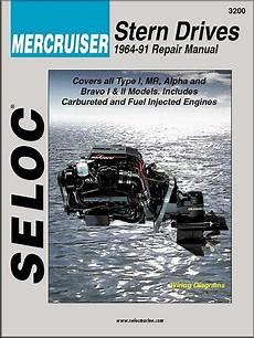 free online car repair manuals download 1991 mercury tracer electronic valve timing mercruiser repair manual 1964 1991 type i mr alpha