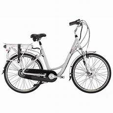 Elektro Fahrrad Damen - elektrofahrr 228 der shop elektrofahrrad damen smobike