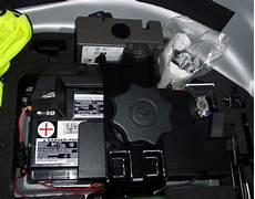 b8 batterie a4 8k 2 0tdi batterieerhaltungsger 228 t